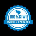 Max Insurances is a kiwi owned company